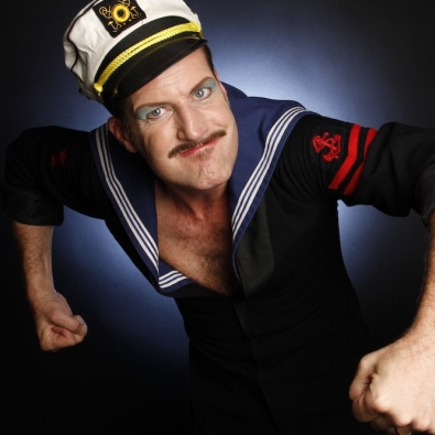Luke-sailor-1000x667