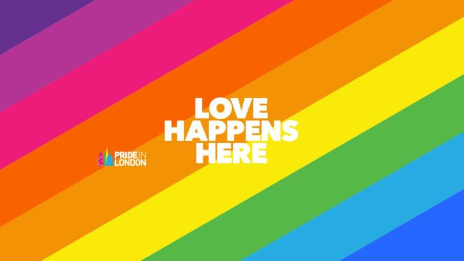 news-pride-in-london-launch-theme-for-2017-love-happens-here