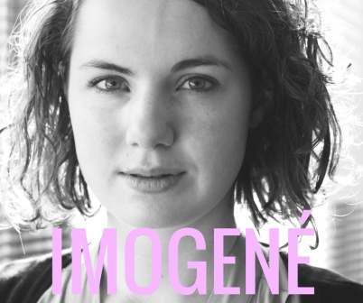 Imogene pic two (2)