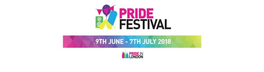 Pride+Festival+2018