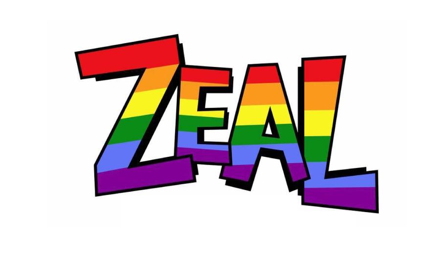 Just Zeal.jpg